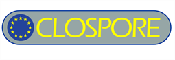 CLOSPORE_logo_crop