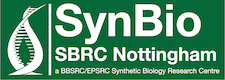 Synthetic Biology Research Centre